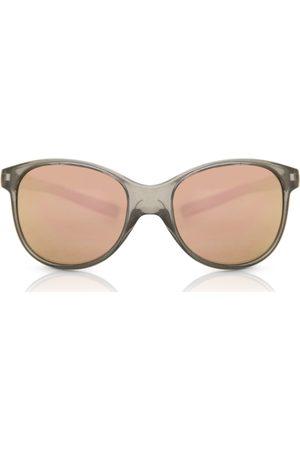 Julbo Pojke Solglasögon - LIZZY Kids Asian Fit Solglasögon