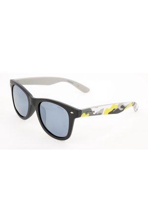 Polaroid Man Solglasögon - PLD 6009/F/S Asian Fit Solglasögon