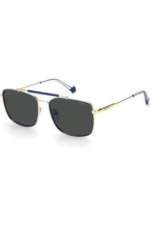 Polaroid Man Solglasögon - PLD 2111/S Solglasögon
