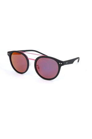 Polaroid Man Solglasögon - PLD 6031FS Asian Fit Solglasögon