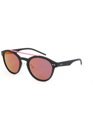 Polaroid Man Solglasögon - PLD 6030FS Asian Fit Solglasögon
