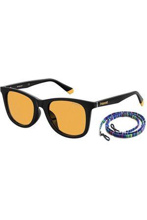 Polaroid Man Solglasögon - PLD 6112/F/S Asian Fit Solglasögon