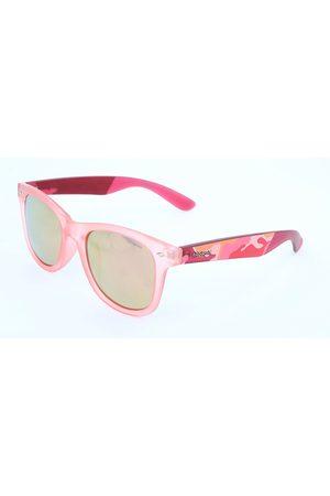 Polaroid PLD 6009/F/S Asian Fit Solglasögon