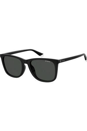 Polaroid PLD 6101/F/S Asian Fit Polarized Solglasögon