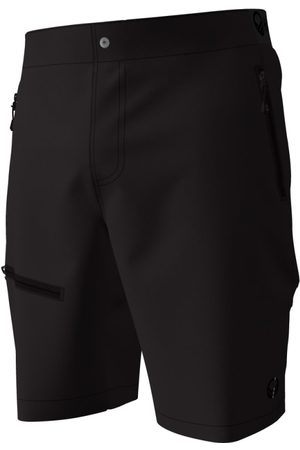 Halti Man Shorts - Men's Pallas M X-stretch Lite Shorts