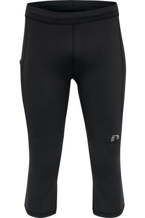 Newline Man Träningstights - Men's Core Knee Tights