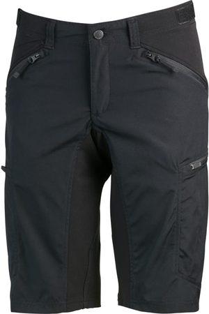 Lundhags Kvinna Shorts - Makke Women's Shorts