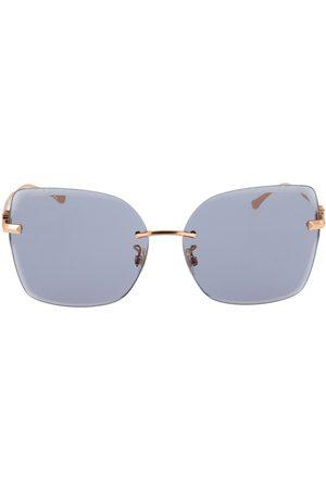 Jimmy Choo Corin/g/s Ddbk1 Sunglasses