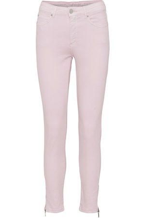 C.ro Fit trousers 5226-525-206