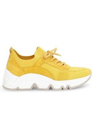 Gabor Casual Trainers