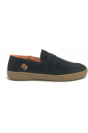 Ambitious Man Loafers - 11527 mocassino Us21Am17