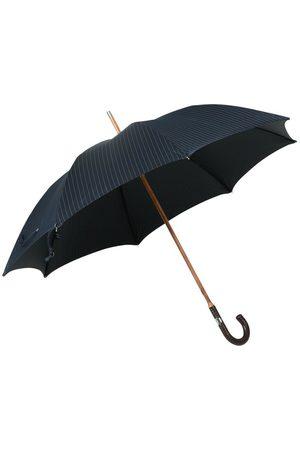 Santa Eulalia Man Regnkläder - Pinstripe Umbrella
