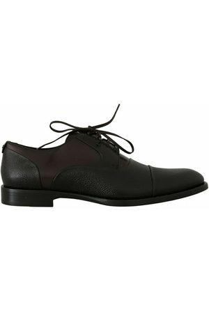 Dolce & Gabbana Laceups Shoes