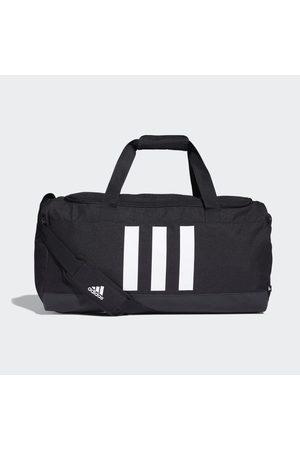 adidas Essentials 3-Stripes Duffel Bag Medium