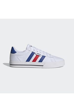adidas Daily 3.0 Shoes