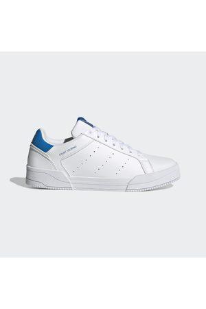 adidas Sneakers - Court Tourino Shoes