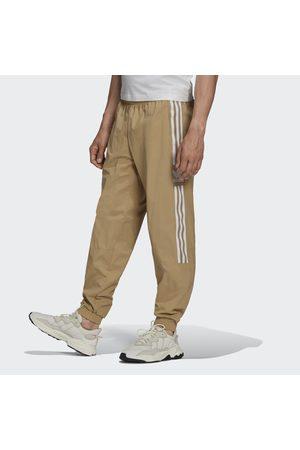 adidas Adicolor Classics Lock-Up Trefoil Track Pants