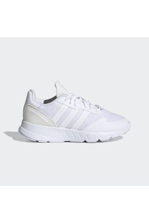 adidas ZX 1K Shoes