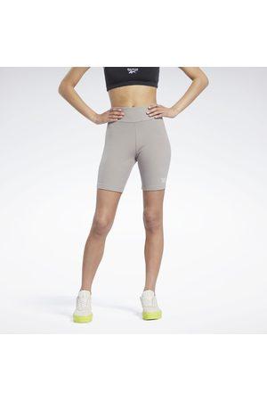 Reebok Classics Legging Shorts