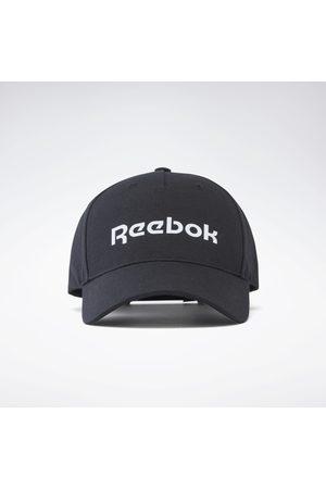 Reebok Act Core LL Cap