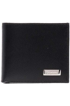 Chopard Il Classico liten läderplånbok