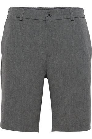 Les Deux Pino Shorts Shorts Casual