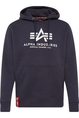Alpha Industries Sweatshirt 'Basic