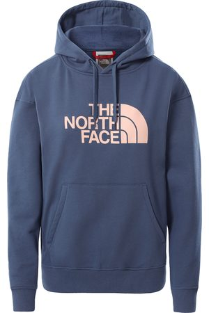 THE NORTH FACE Kvinna Hoodies - Sweatshirt