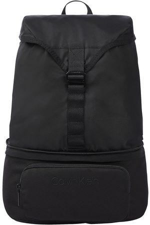 Calvin Klein Man Ryggsäckar - Ryggsäck