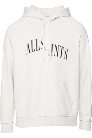 AllSaints Sweatshirt 'Diverge