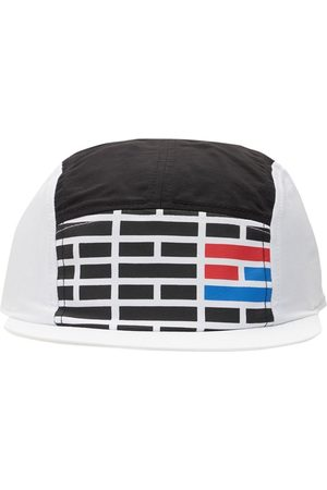 The North Face Ic Tech 5 Panel Baseball Hat