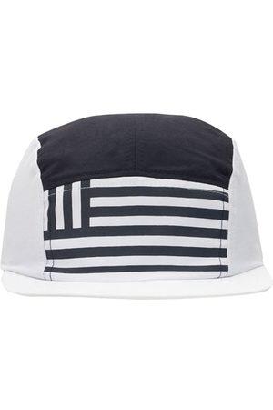The North Face Man Kepsar - Ic Tech 5 Panel Baseball Hat