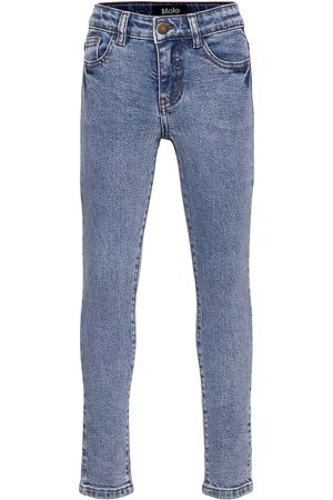 Molo Adele Jeans