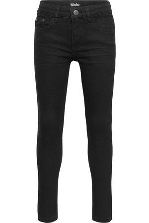Molo Aksel Jeans