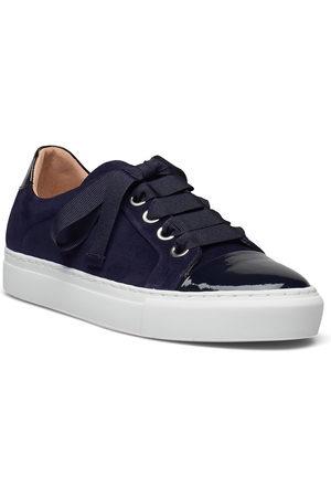 Billi Bi Sport A4825 Låga Sneakers