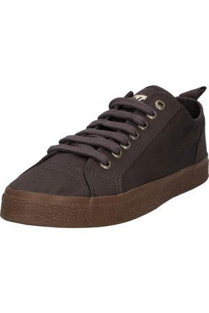 ETHLETIC Man Sneakers - Låg sneaker