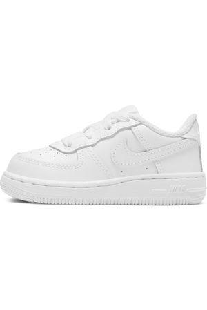 Nike Sportswear Sneaker 'Air Force