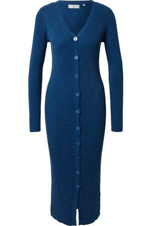 minimum Stickad klänning 'MERIDA