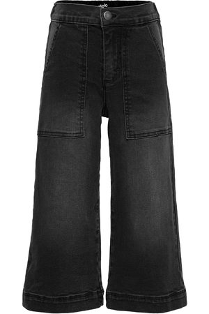Molo Alyna Jeans