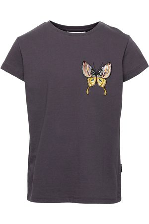 Molo Ranva T-shirts Short-sleeved