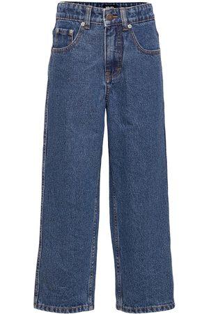 Molo Aiden Jeans