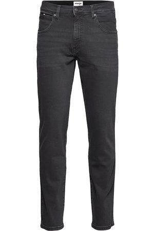 Wrangler Texas Slim Slimmade Jeans