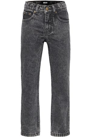 Molo Andy Jeans Grå
