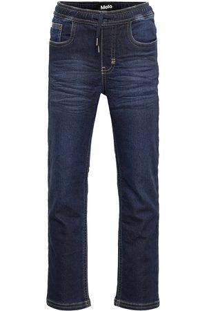 Molo Augustino Jeans