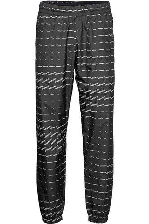 adidas Mono Tp M2 Sweatpants Mjukisbyxor