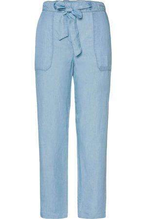 Brax Jeans 'Morris S