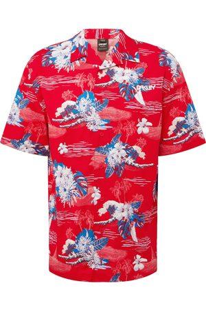 Oakley Funktionsskjorta
