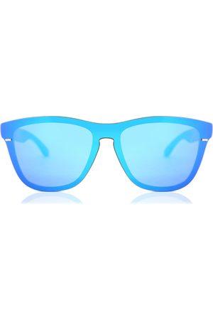Hawkers Clear Blue One Venm Hybrid Solglasögon