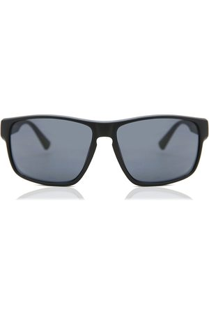 Hawkers Dark Faster Solglasögon