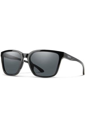 Smith Man Solglasögon - SHOUTOUT Solglasögon